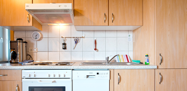 ferienwohnung dompfaff ferienhof kober im schwarzwald. Black Bedroom Furniture Sets. Home Design Ideas